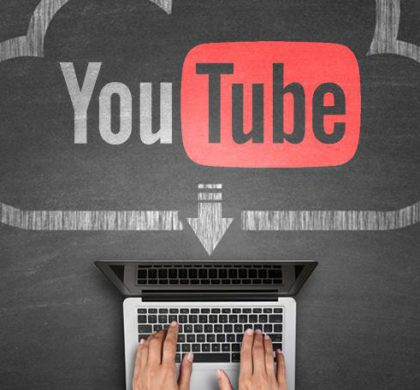 YouTube, la primera novedad de la Smart TV