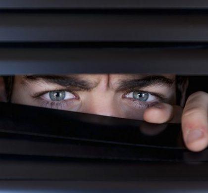 La smart tv Vizio espía tus movimientos televisivos