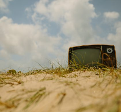 ¿Sabes qué es un set-top box? Descubre cómo hacer más cool tu TV