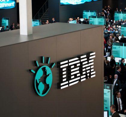 IBM invierte en IA más de 3.000 millones de dólares