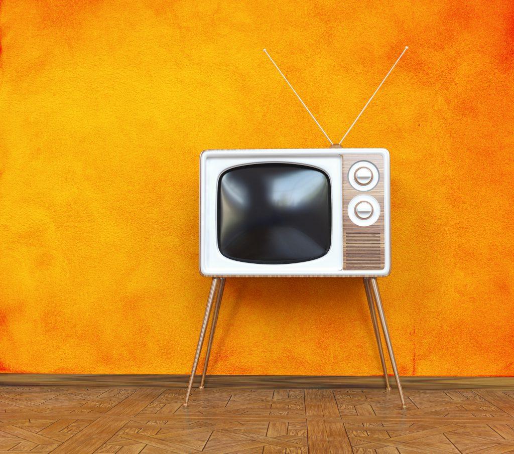 imagen portada protege tu smart TV