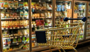 imagen post IoT en el sector alimentario