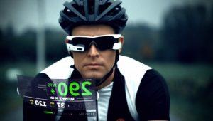 ciclismo IoT en el deporte foto