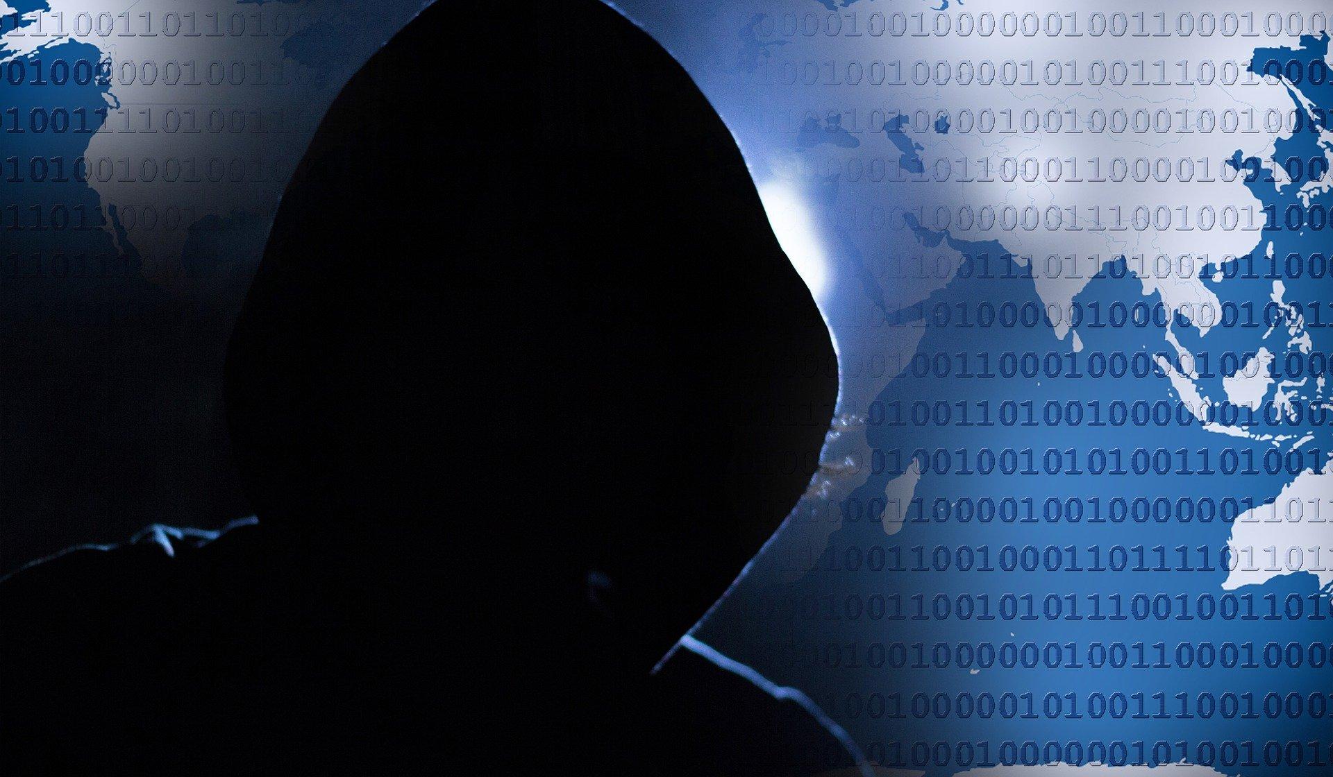hacker de juguetes sexuales espías