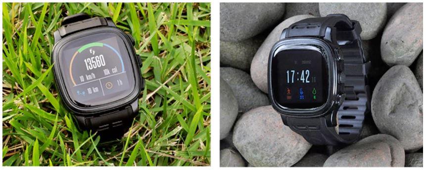 medidas smartwatch