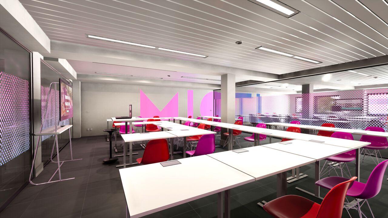 portada MIOTI escuela de IoT foto