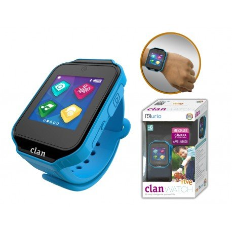 smartwatch-infantil-clan-kurio
