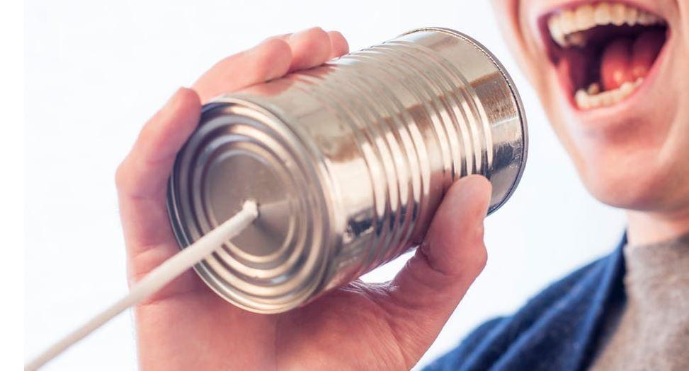 Smartwatch con walkie talkie, la nueva fusión