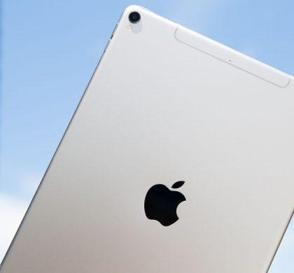 La fiebre del iPad Pro y el Apple Pencil ¡No quedará ni uno!