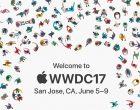 ¿Nos sorprendió el IoT en el WWDC17?