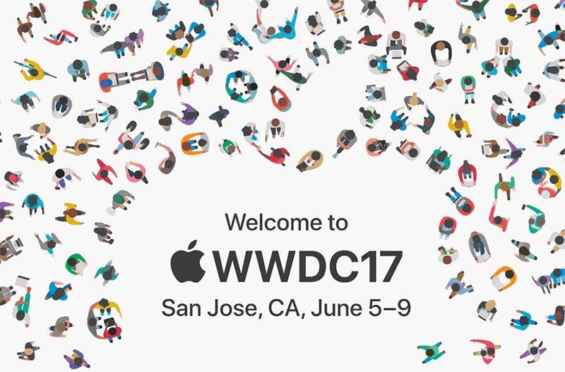 portada IoT en el wwdc2017 foto