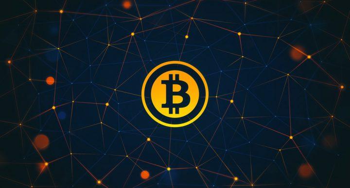 ¿Sabes realmente que es el blockchain?