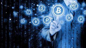 imagen Blockchain Day1 post