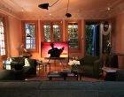 Tecnología y diseño: ¡Querrás vivir en la Casa Samsung!