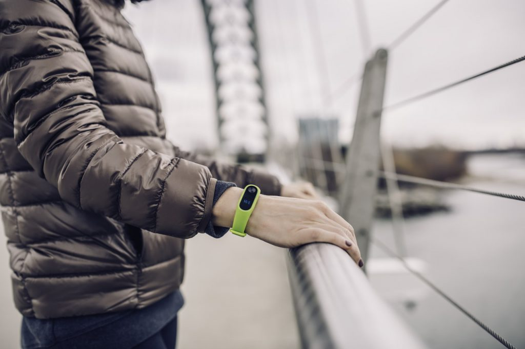 gran venta 516a2 8e0f4 Mejor smartwatch calidad precio: elige el que más te gusta