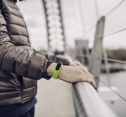 ¿Cuál es el mejor smartwatch calidad precio del 2018?