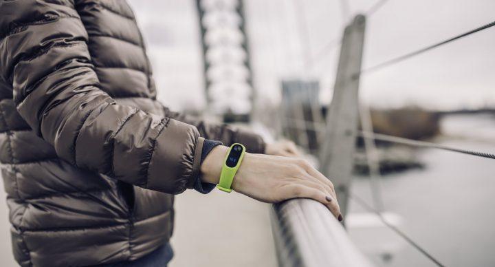 ¿Cuál es el mejor smartwatch calidad precio del 2017?