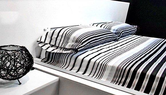 cama inteligente ohea