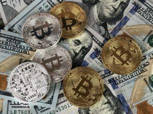 Sistema Bitcoin