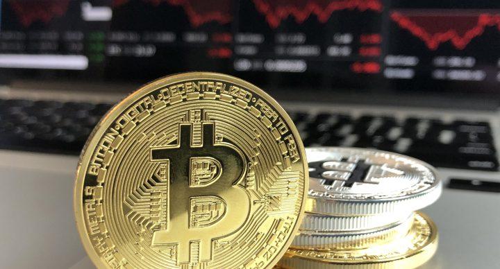 Conoce qué es el Bitcoin y cómo funciona