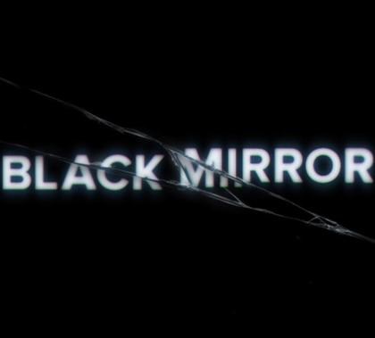 Nueva temporada de Black Mirror ¿A qué estás esperando?