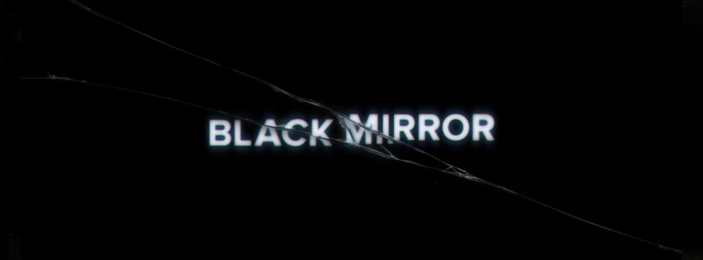 Nuevos capítulos Black Mirror