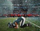 Los 7 mejores anuncios de la Super Bowl 2018 ¿Los has visto ya?