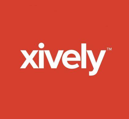 Xively, la nueva adquisición de Google para su legado de IoT