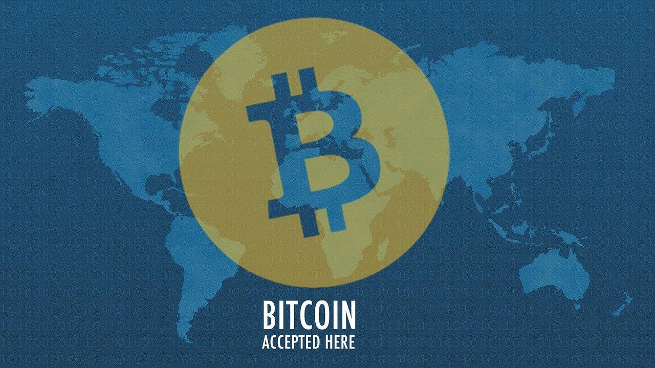 donde usar el bitcoin