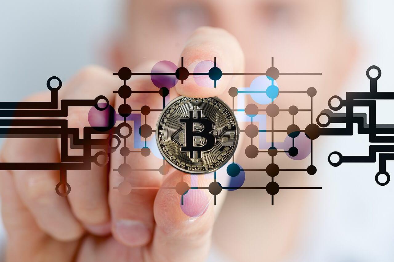 ¿Qué son las criptomonedas?