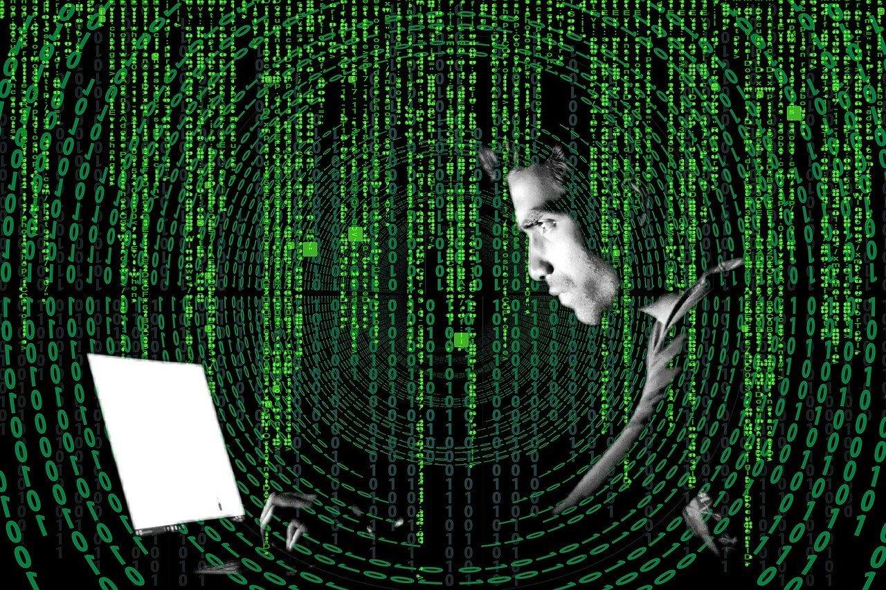 seguridad en las criptomonedas