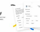 Joppy la startup que se convierte en el tinder de los developers