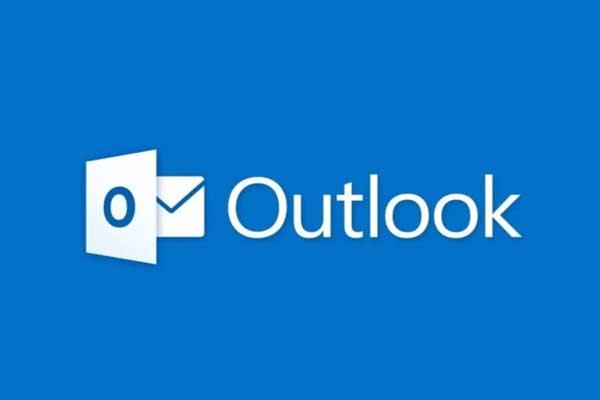 ¿Cómo crear cuenta de correo electrónico hotmail gratis y fácil?