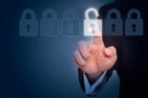 seguridad-de-tu-dispositivo-IoT